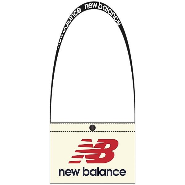 マルイウェブチャネル[マルイ] スポーツアクセサリー マルチトートバックS/ニューバランス(スポーツオーソリティ)(newbalance)