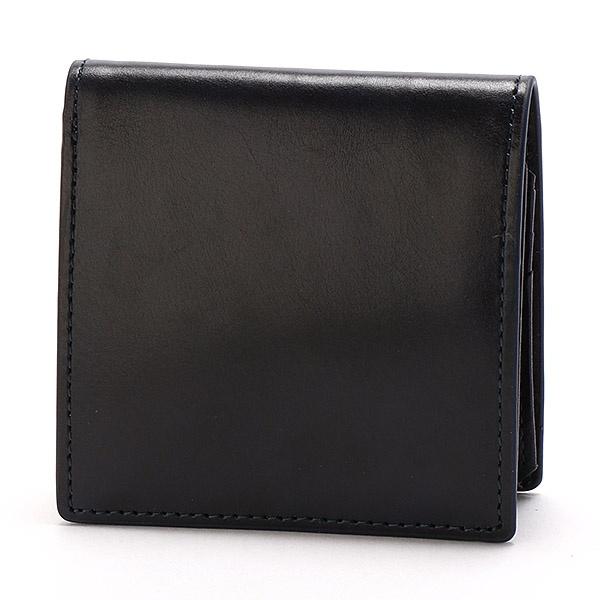 [マルイ] 二つ折り財布/ゾンネ(SONNE)