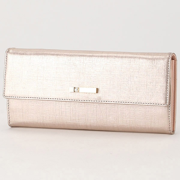 787fd49fba17 ロンシャン(Longchamp)ファッション 財布の通販比較 - 価格.com