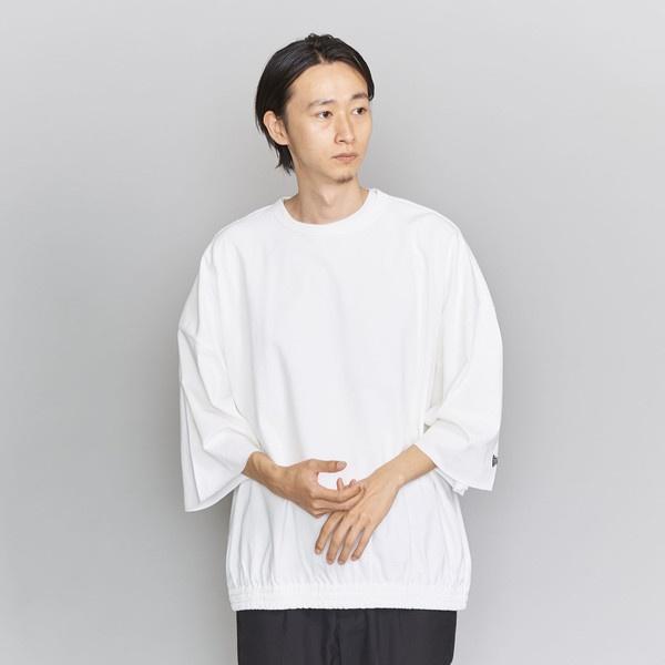 [マルイ]【セール】<VOTE MAKE NEW CLOTHES> 80s X-TEE/カットソー/ビューティ&ユース ユナイテッドアローズ(メンズ)(BEAUTY&YOUTH)