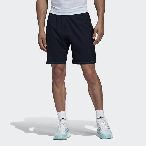 [マルイ]【セール】ラケットスポーツ TENNIS PARLEY SHORT 9/アディダス(スポーツオーソリティ)(adidas)