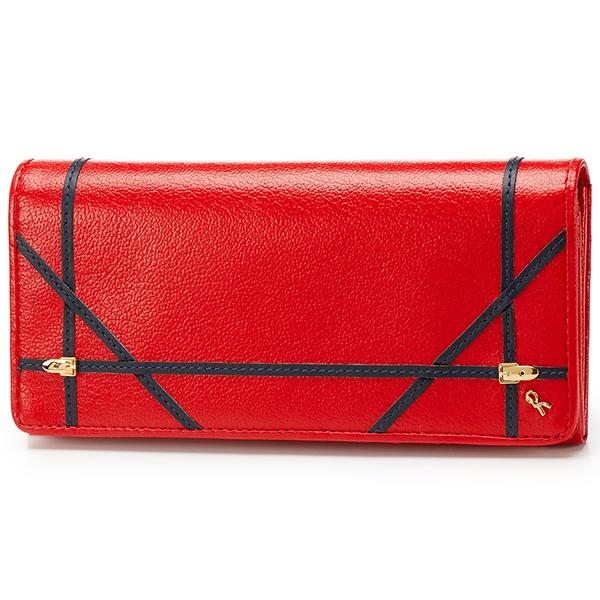 sale retailer 65bd2 73d24 ロベルタ・ディ・カメリーノ(Roberta di Camerino) 財布 | 通販 ...