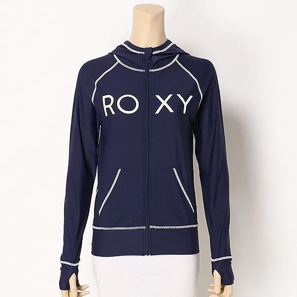 マルイウェブチャネル[マルイ]【セール】RASHIE PARKA/ロキシー(ROXY)