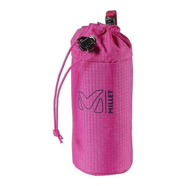 [マルイ]【セール】トレッキング BOTTLE HOLDER 500ML/ミレー(スポーツオーソリティ)(millet)