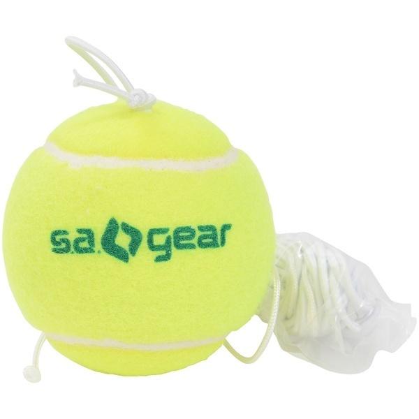 [マルイ] ラケットスポーツ コウシキテニストレーナースペア/エスエーギア(スポーツオーソリティ)(sa gear)