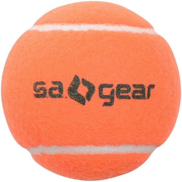 [マルイ] ラケットスポーツ ノンプレッシャーテニスボール/エスエーギア(スポーツオーソリティ)(sa gear)