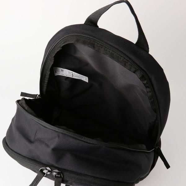 05972ff40d4d 先行販売】NIKE(ナイキ)エレメントバックパック(リュック ...