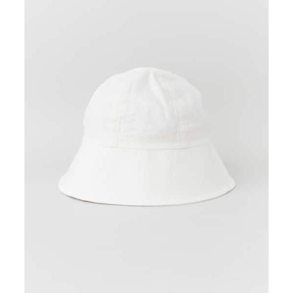 [マルイ] メンズボウシ(INFIELDER DESIGN LINEN SALAR HAT)/アーバンリサーチ(メンズ)(URBAN RESEARCH)