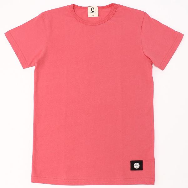 [マルイ] ZERO standard/ゼロスタンダード Tシャツ/A BAG OF CHIPS(A BAG OF CHIPS)