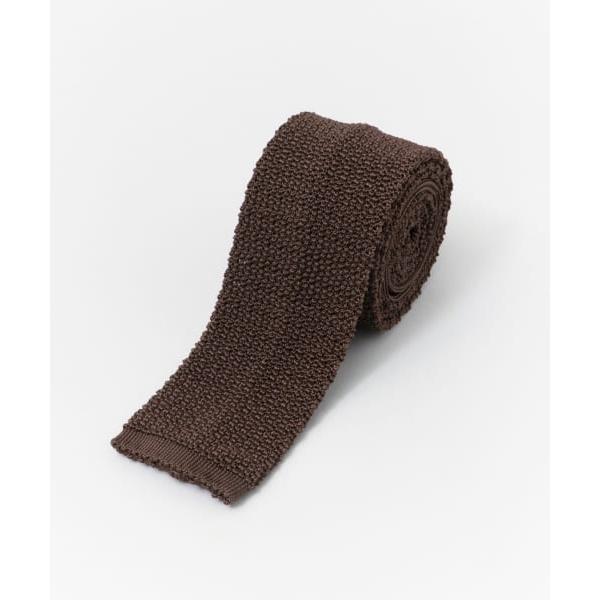 [マルイ] メンズグッズ(FSC TAILOR Germany knited tie)/アーバンリサーチ(メンズ)(URBAN RESEARCH)