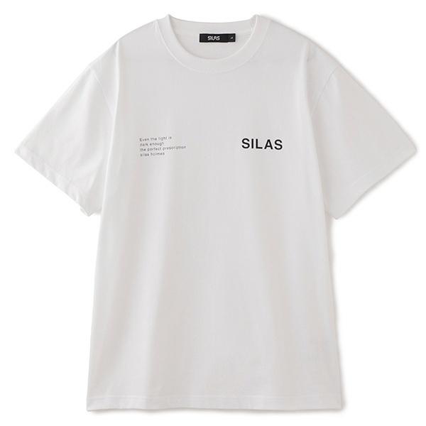 [マルイ] SS TEE PERFECT PRESCRIPTION/サイラス(SILAS)