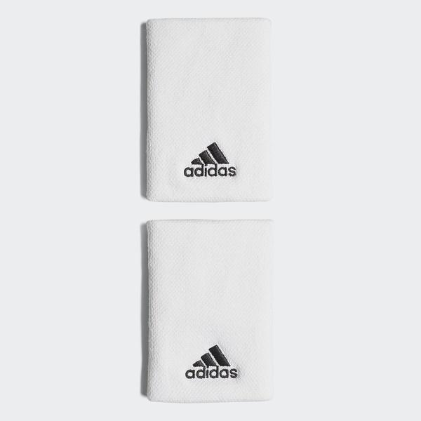 [マルイ] ラケットスポーツ TENNIS WB L/アディダス(スポーツオーソリティ)(adidas)