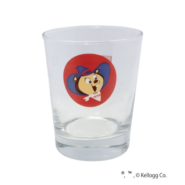 マルイウェブチャネル[マルイ] ケロッグ グラス/212キッチンストア(212 KITCHEN STORE)