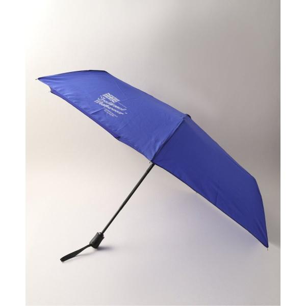 [マルイ]【セール】メンズグッズ(Traditional Weatherwear / トラディショナル ウェザーウェア FOLDING UMBRELLA)/エディフィス(EDIFICE)