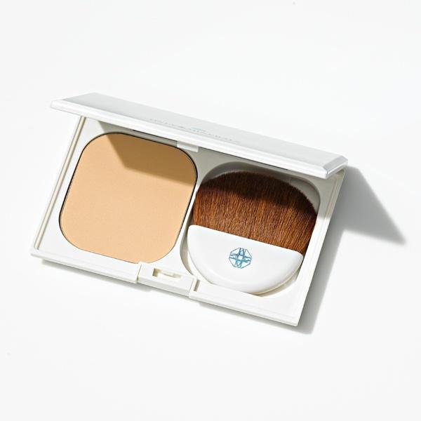 UV対策 ベースメイク