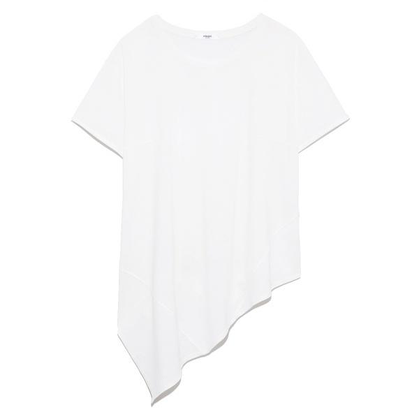 [マルイ] 【emmi yoga】emmi ロゴTシャツ/エミ(emmi)