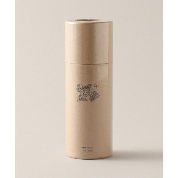 [マルイ] グッズ(APOTHEKE FRAGRANCE Room Mist Spray)/ジャーナルスタンダード(メンズ)(JOURNAL STANDARD MEN'S)