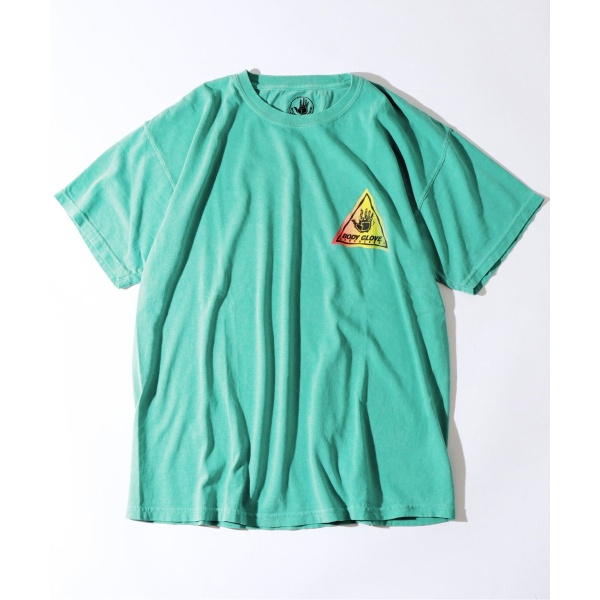 [マルイ]【セール】メンズTシャツ(BODY GLOVE×relume / 別注ボディグローブ TRIANGLE ONEPOINT Tシャツ)/ジャーナルスタンダード レリューム(メンズ)(JOURNAL STANDARD relume)