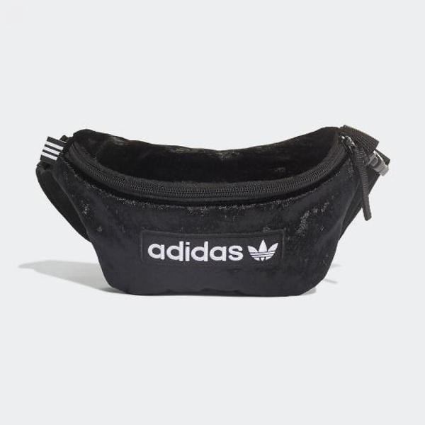 [マルイ] ライフスタイル WAISTBAG/アディダスオリジナルス(コーナーズ)(adidas originals)