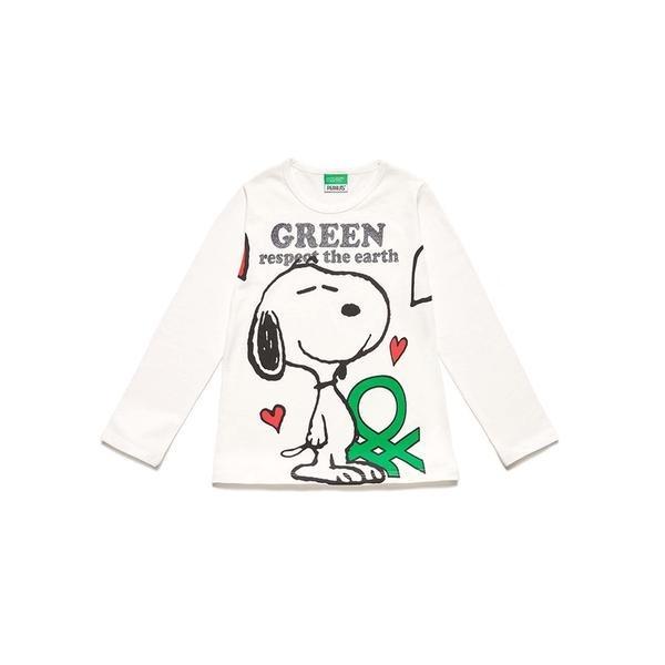 [マルイ]【セール】ロゴTシャツ・カットソー/ベネトン キッズ(UNITED COLORS OF BENETTON)