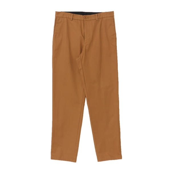 [マルイ] メンズパンツ(FREEMANS SPORTING CLUB WEAPON WINCHESTER PANTS)/アーバンリサーチ(メンズ)(URBAN RESEARCH)