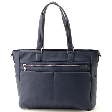 ミストフォルツアのレディースバッグ