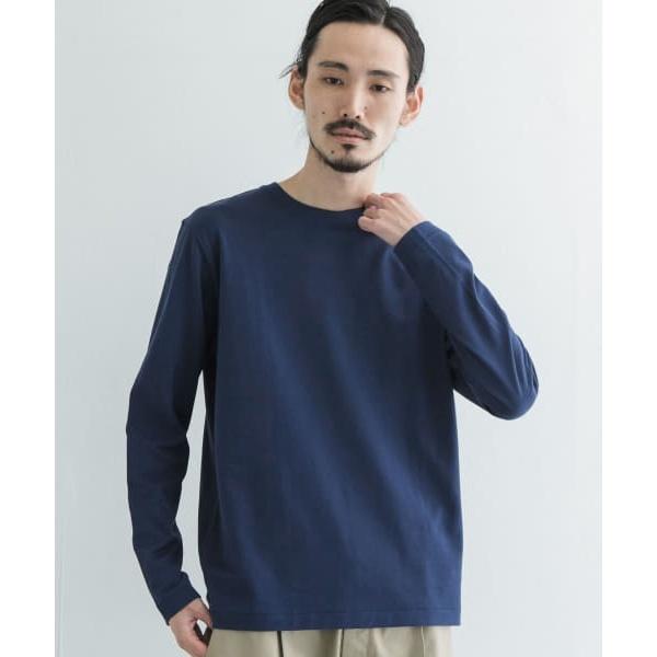 [マルイ]【セール】メンズTシャツ(SplendorTwistLong-SleeveT-shirts)/アーバンリサーチ(メンズ)(URBAN RESEARCH)