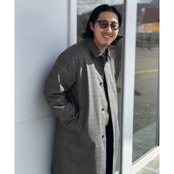 [マルイ]【セール】メンズコート(Formoza 3way Coat)/アーバンリサーチ ドアーズ(メンズ)(URBAN RESEARCH DOORS)