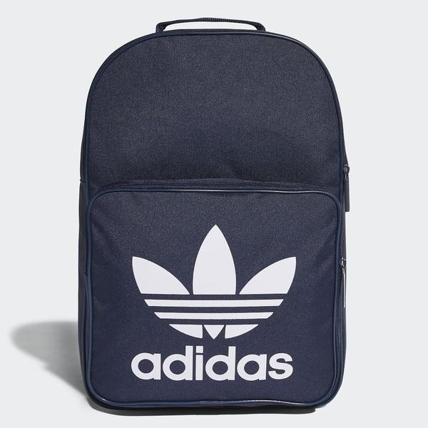 [マルイ] ライフスタイル BACKPACK CLASSIC TREFOIL/アディダスオリジナルス(コーナーズ)(adidas originals)