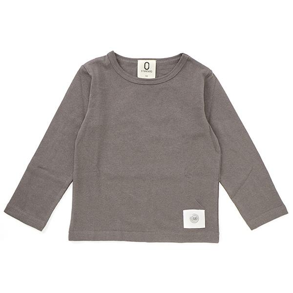 [マルイ] ZERO standard/ゼロスタンダードロングTシャツ/A BAG OF CHIPS(A BAG OF CHIPS)