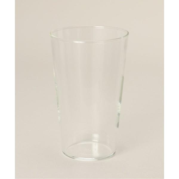 [マルイ] メンズグッズ(【THE】GLASS GRANDE)/ジャーナルスタンダード(メンズ)(JOURNAL STANDARD MEN'S)