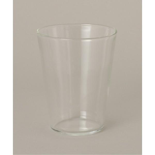[マルイ] メンズグッズ(【THE】GLASS SHORT)/ジャーナルスタンダード(メンズ)(JOURNAL STANDARD MEN'S)