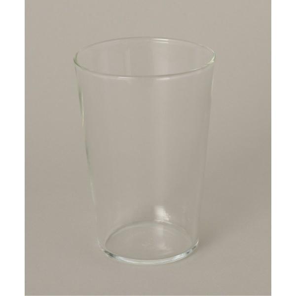 [マルイ] メンズグッズ(【THE】GLASS TALL)/ジャーナルスタンダード(メンズ)(JOURNAL STANDARD MEN'S)