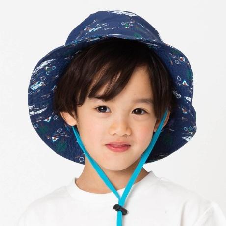 帽子・キャップ(キッズ)