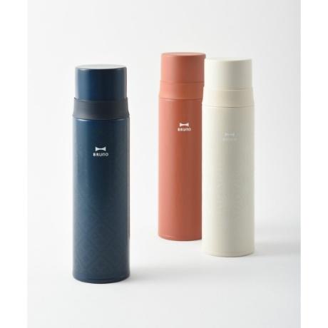 水筒・ステンレスボトル