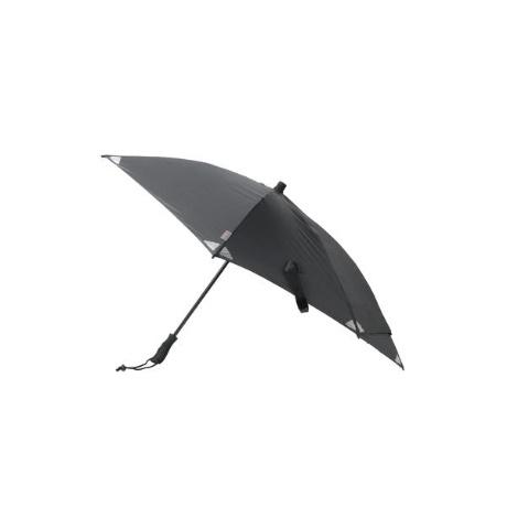 メンズ 傘