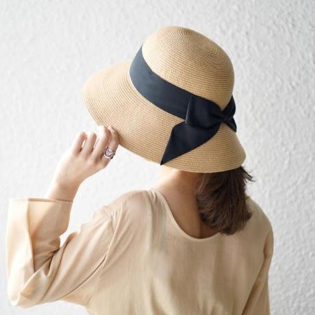 帽子・キャップ(レディース)