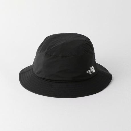 帽子・キャップ(メンズ)