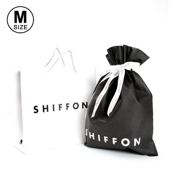 [マルイ] SHIFFON ORIGINAL ギフトキット Mサイズ/シフォン オリジナル(SHIFFON ORIGINAL)