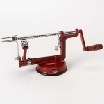 【LABOUR AND WAIT】K118 ROTARY APPLE PEELER/ビショップ(Bshop)