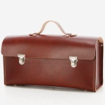 □【LABOUR AND WAIT】C082 LEATHER TOOL CASE/ビショップ(Bshop)