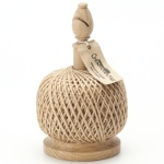 【LABOUR AND WAIT】G038 SMALL TWINE STAND/ビショップ(Bshop)