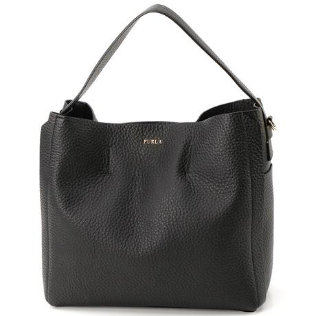 16da11142b9d カプリッチョ Mショルダーバッグ | フルラ(FURLA) | ファッション通販 ...