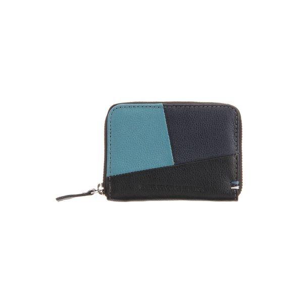 (日本限定)カラー束入れミニ財布・ウォレットURF6PMN