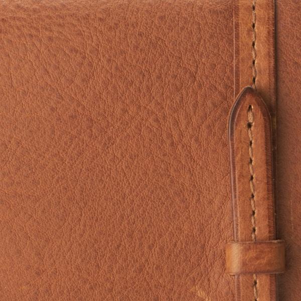 8bf1438616bd トスカ ベルト付きフラップ長財布 | ゲンテン(genten) | ファッション ...