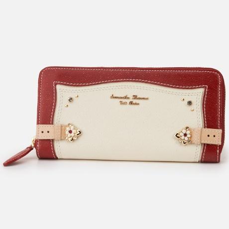 ブランド かわいい財布ブランド : matome.naver.jp