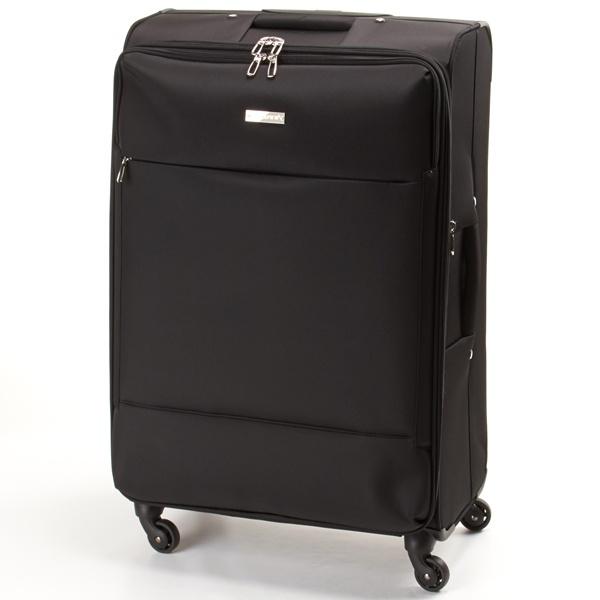 マルイウェブチャネル[マルイ] ソフトスーツケース/エスケープ ■容量:約98-108L/シフレ(siffler)