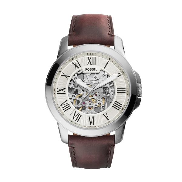 [マルイ]【セール】メンズ時計[型番:ME3099]/フォッシル(FOSSIL)
