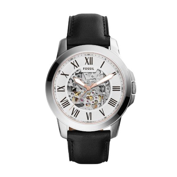 [マルイ]【セール】メンズ時計[型番:ME3101]/フォッシル(FOSSIL)
