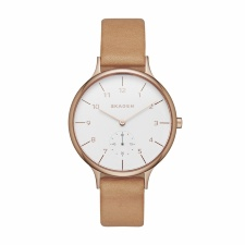 buy online aff6d 08986 レディース腕時計の通販 マルイ
